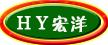 中山市古镇宏洋纸箱厂