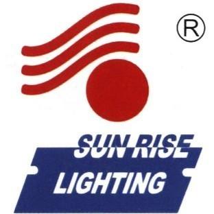 logo logo 标志 设计 图标 312_312图片