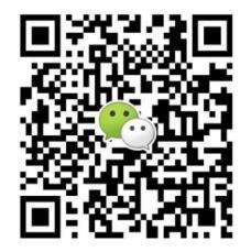 中山市古镇中国人寿保险有限公司