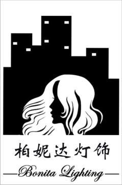 柏妮达灯饰厂