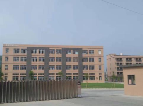 广东隆琪照明科技有限公司