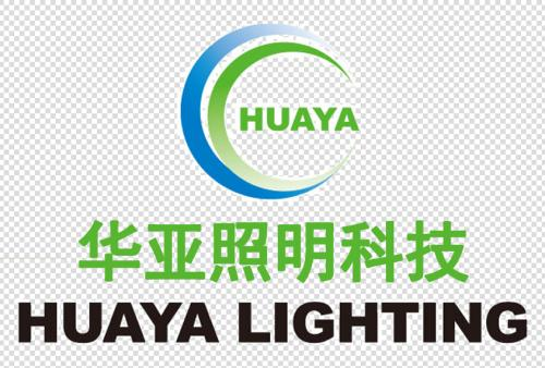 广东华亚照明科技有限公司