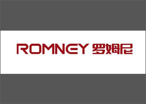 罗姆尼光电系统技术(广东)有限公司