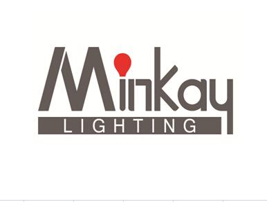 广州市名凯照明灯具有限公司