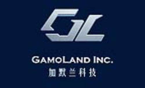 广东加默兰电气有限公司