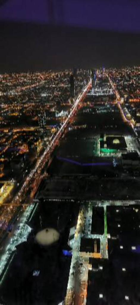 中山市增亮照明科技有限公司