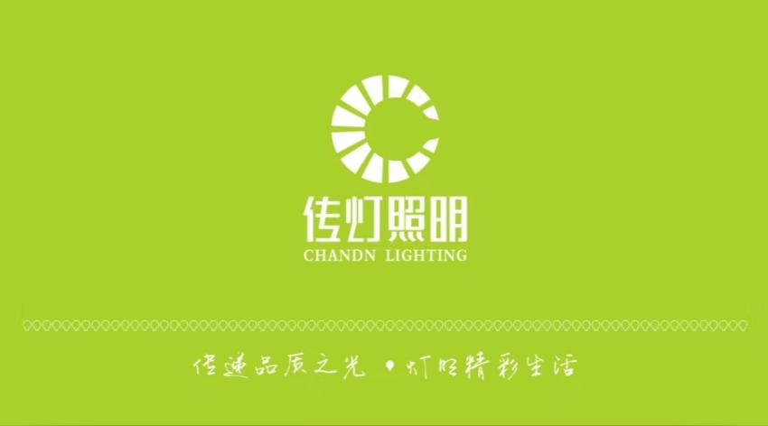传灯照明科技(江门)有限公司